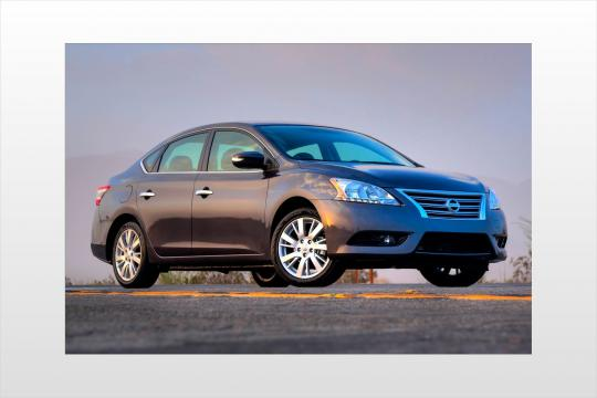 2014 nissan sentra vin 3n1ab7ap8ey282925. Black Bedroom Furniture Sets. Home Design Ideas