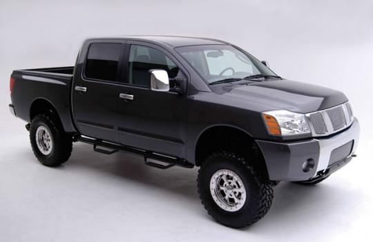 07 nissan titan towing capacity. Black Bedroom Furniture Sets. Home Design Ideas