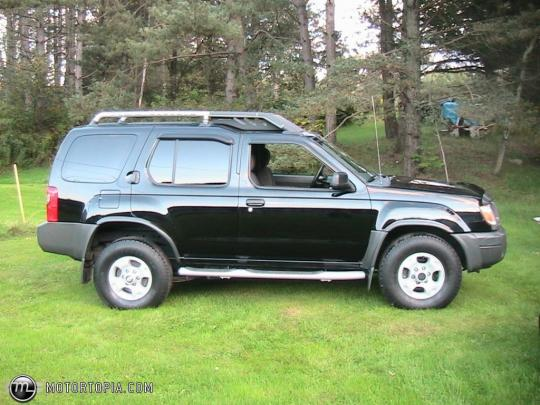 2000 nissan xterra vin 5n1ed28t1yc589652. Black Bedroom Furniture Sets. Home Design Ideas