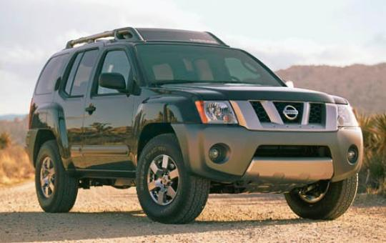 2005 nissan xterra vin 5n1an08w35c635519. Black Bedroom Furniture Sets. Home Design Ideas