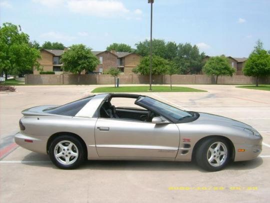 2000 pontiac firebird vin 2g2fv22g3y2124151. Black Bedroom Furniture Sets. Home Design Ideas