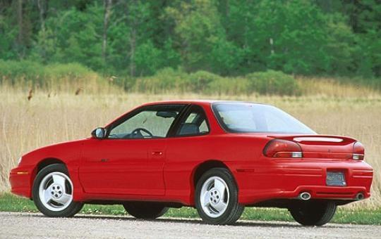 1996 pontiac grand am vin 1g2nw52m1tc774878 autodetective com rh autodetective com 1996 pontiac grand am se owners manual 2005 Pontiac Grand AM