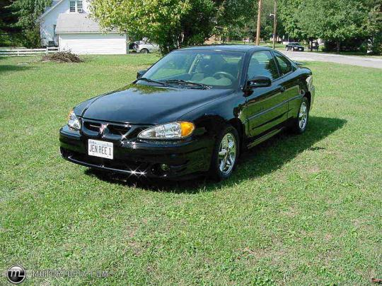 2000 pontiac grand am vin 1g2ne52txym769979. Black Bedroom Furniture Sets. Home Design Ideas