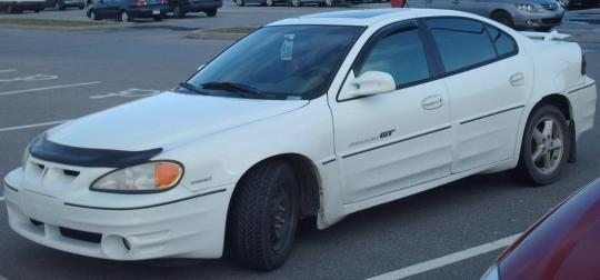 1999 pontiac grand am vin number search autodetective 1999 pontiac grand am vin number search