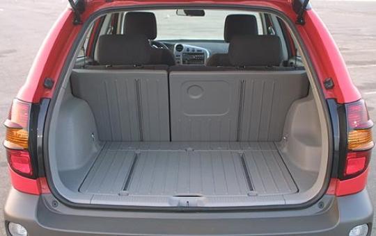 2003 pontiac vibe vin 5y2sl62863z435854. Black Bedroom Furniture Sets. Home Design Ideas