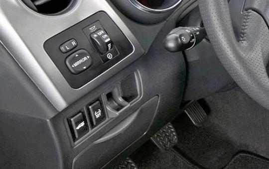 2006 Pontiac Vibe Vin 5y2sl67886z401069 Autodetective Com