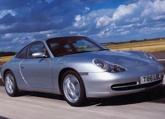 1998 Porsche 911 Vin Wp0ca2998ws340257 Autodetective Com