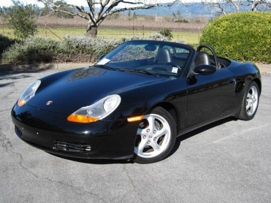 1999 porsche boxster vin wp0ca2987xu621933. Black Bedroom Furniture Sets. Home Design Ideas
