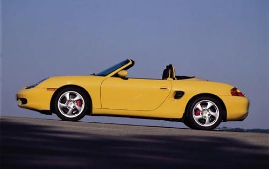 2001 porsche boxster recall 2001 free engine image for. Black Bedroom Furniture Sets. Home Design Ideas