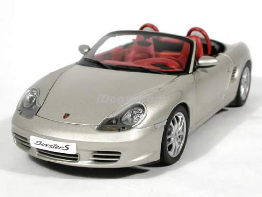 2004 porsche boxster vin wp0ca29894s620693. Black Bedroom Furniture Sets. Home Design Ideas
