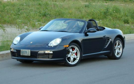 2009 porsche boxster vin wp0cb29899s730065. Black Bedroom Furniture Sets. Home Design Ideas