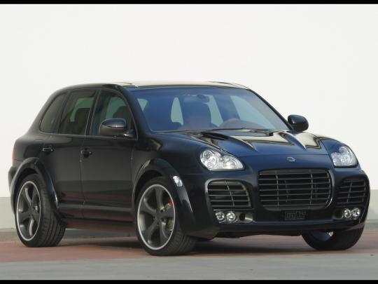 2005 porsche cayenne vin wp1ab29p35la63592. Black Bedroom Furniture Sets. Home Design Ideas