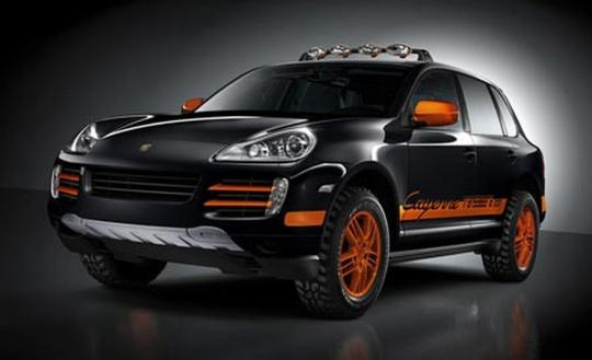 2008 porsche cayenne vin wp1ac29p68la90366. Black Bedroom Furniture Sets. Home Design Ideas