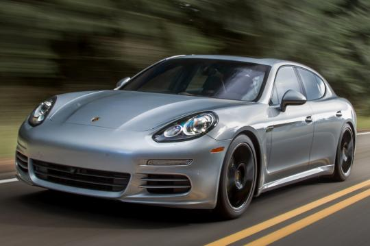 2015 porsche panamera vin wp0af2a73fl080878. Black Bedroom Furniture Sets. Home Design Ideas