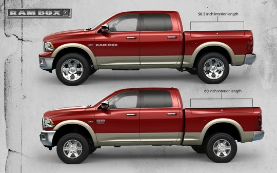 2012 Ram 2500 Vin 3c6ud5fl1cg256594 Dodge Trailer Wiring Diagram
