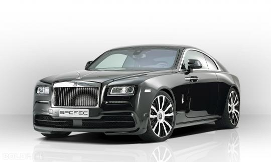 2015 rolls royce wraith vin sca665c50fux85190. Black Bedroom Furniture Sets. Home Design Ideas