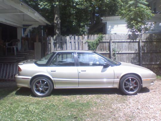 1994 Saturn S Series Vin 1g8zj8573rz278936 1992 Sl1 Engine Diagram