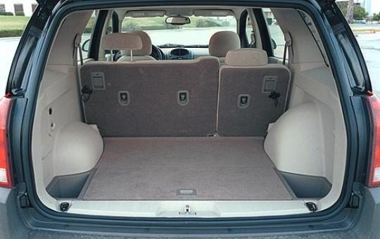 2005 saturn vue vin 5gzcz53495s828346. Black Bedroom Furniture Sets. Home Design Ideas