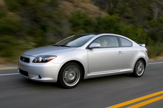 2009 scion tc user manual pdfdownload free software Scion FR-S Scion tC Dealers
