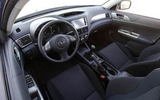 Id 2063 | impreza wrx 5mt manual transmissions | subaru | jdm.