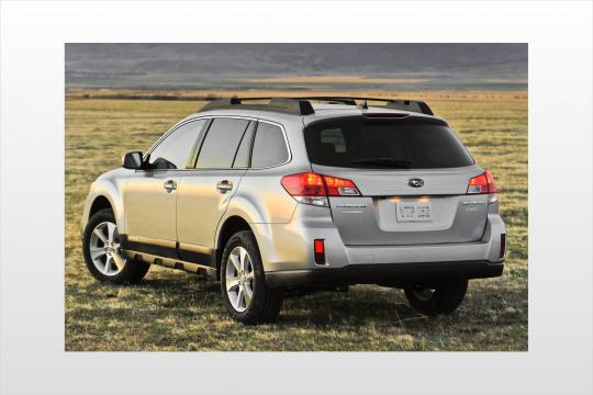 2014 subaru outback vin 4s4brclc8e3322442. Black Bedroom Furniture Sets. Home Design Ideas