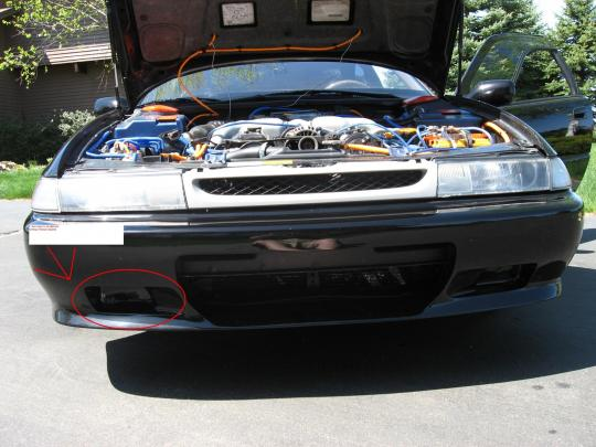 Subaru Svx Fuse Box Location Not Lossing Wiring Diagram 98 Outback Further 2006 Dodge Charger Transmission Mustang