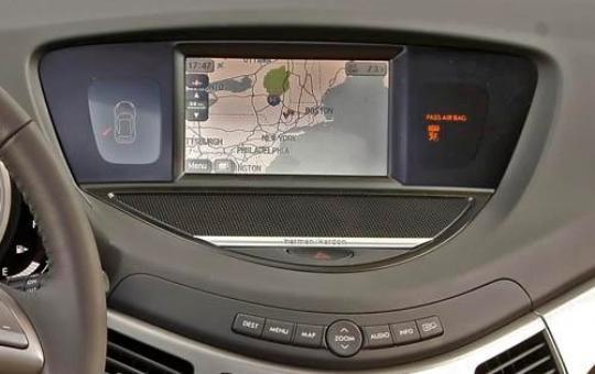 2010 Subaru Tribeca Vin 4s4wx9gd4a4401690 Autodetective