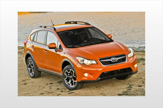 2014 subaru xv crosstrek vin jf2gpagc6e8293221. Black Bedroom Furniture Sets. Home Design Ideas