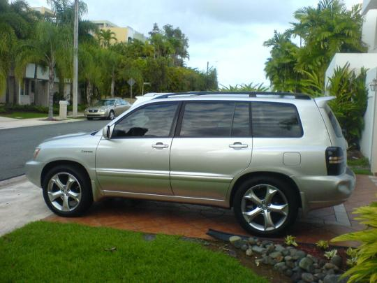2002 toyota highlander recall. Black Bedroom Furniture Sets. Home Design Ideas