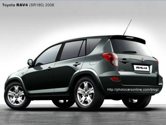 toyota rav 4 2015 towing capacity autos post. Black Bedroom Furniture Sets. Home Design Ideas