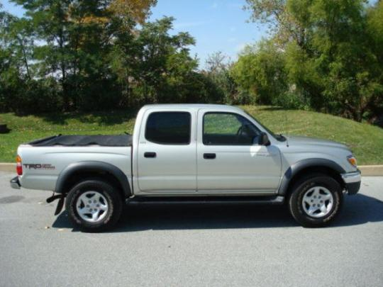 2002 toyota tacoma prerunner towing capacity. Black Bedroom Furniture Sets. Home Design Ideas