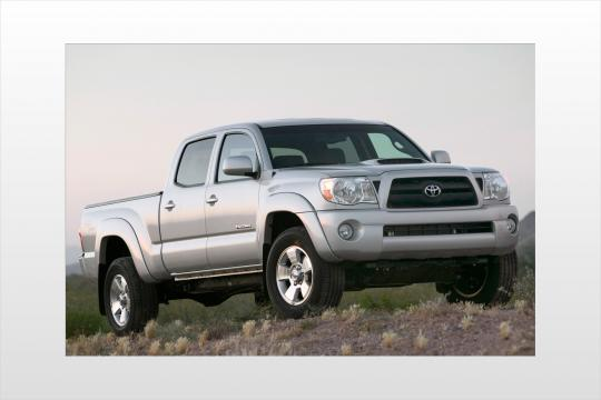 2007 toyota tundra towing capacity autos post. Black Bedroom Furniture Sets. Home Design Ideas
