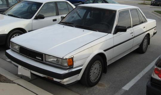 1990 Toyota Tercel Vin Jt2el31m4l0540531 Hatchback Photos Videos