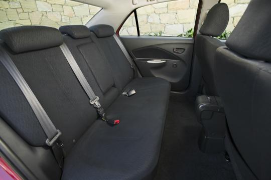 2007 toyota yaris vin jtdjt903975121617. Black Bedroom Furniture Sets. Home Design Ideas