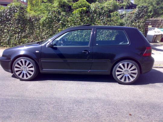 2000 Volkswagen Golf Vin Wvwga21j7yw737980 Audi Tt 225 Quattro Main Fuse Box Diagram