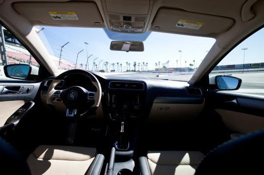 2014 volkswagen jetta gli vin 3vw4t7aj1em302049 autodetective com