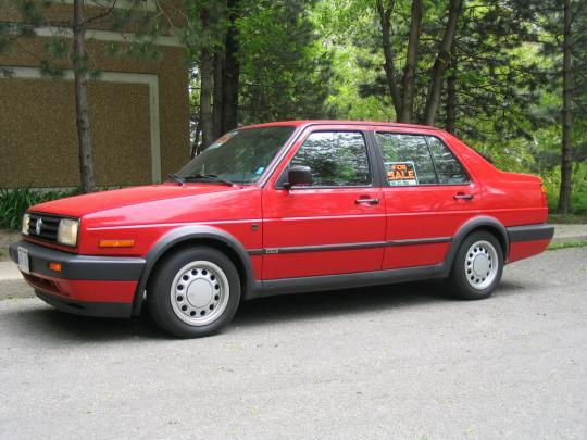 1992 Volkswagen Jetta Vin Wvwrf21g6nw005866 2009 Nissan Versa Engine Diagram Photos Videos