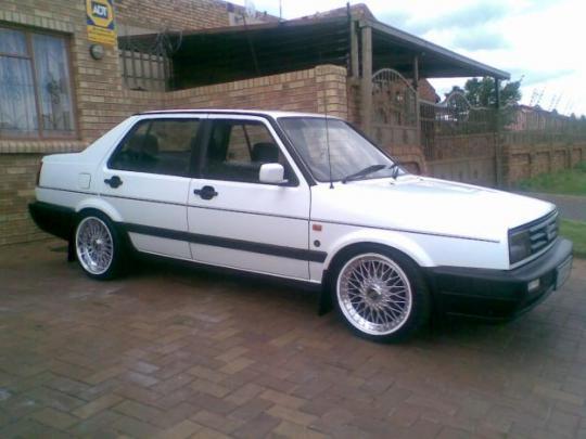 1993 Volkswagen Jetta Vin 3vwrl21h8pm043097