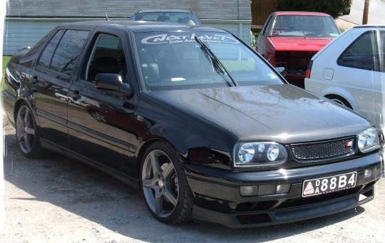 1995 Volkswagen Jetta Vin 3vwrb81h9sm018417 Autodetective Com