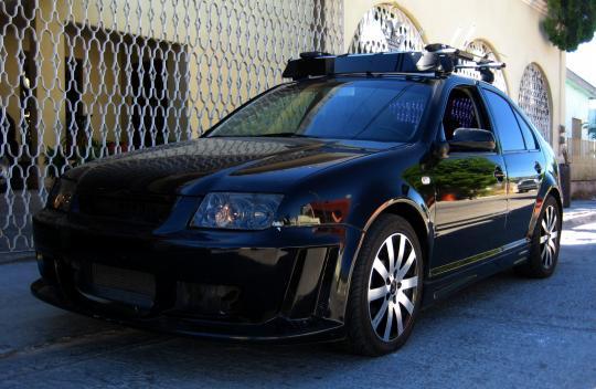 2001 Volkswagen Jetta Vin 3vwst29m21m003074 Sedan