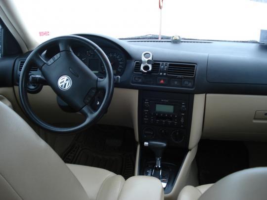2003 Volkswagen Jetta Vin 3vwsk69m73m177851
