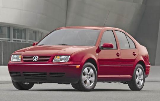2004 volkswagen jetta vin number search autodetective 2004 volkswagen jetta vin number search