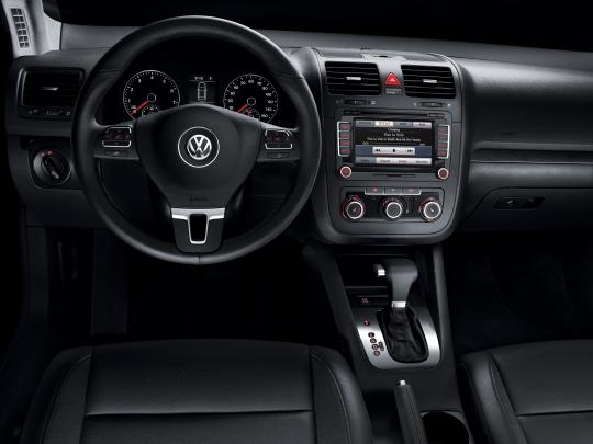 blog organize archives parts vw interior category cook coupon