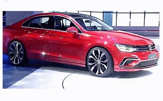 2016 Volkswagen Jetta Vin 3vwd17aj3gm237441 2014 Coil Wiring Diagram