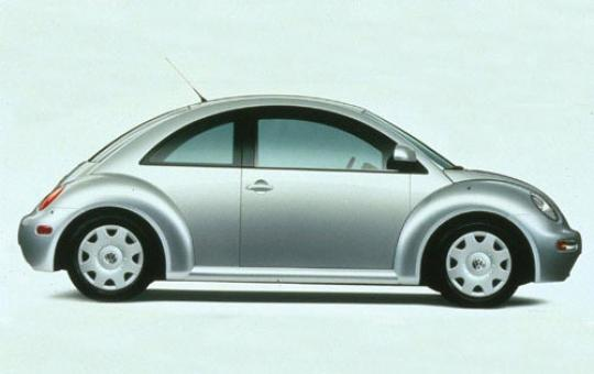 1998 volkswagen new beetle vin 3vwbb61c4wm030636. Black Bedroom Furniture Sets. Home Design Ideas
