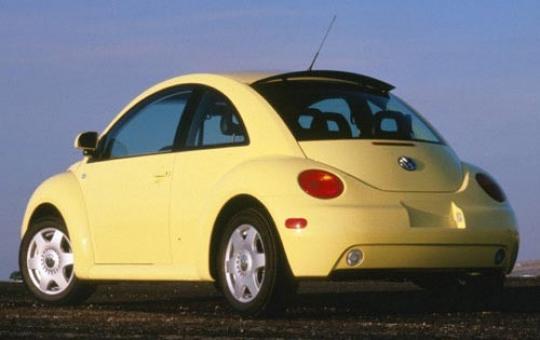 2000 volkswagen new beetle vin 3vwcc21c0ym410862. Black Bedroom Furniture Sets. Home Design Ideas