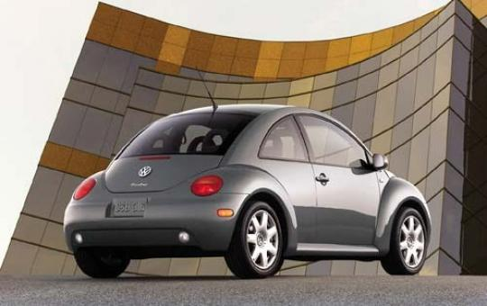 2002 volkswagen new beetle vin 3vwcp21c72m433003. Black Bedroom Furniture Sets. Home Design Ideas