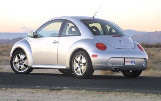 2004 volkswagen new beetle vin 3vwck31c74m412482. Black Bedroom Furniture Sets. Home Design Ideas