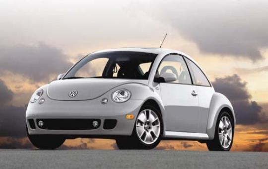 2004 volkswagen new beetle vin 3vwcm31y44m313530. Black Bedroom Furniture Sets. Home Design Ideas