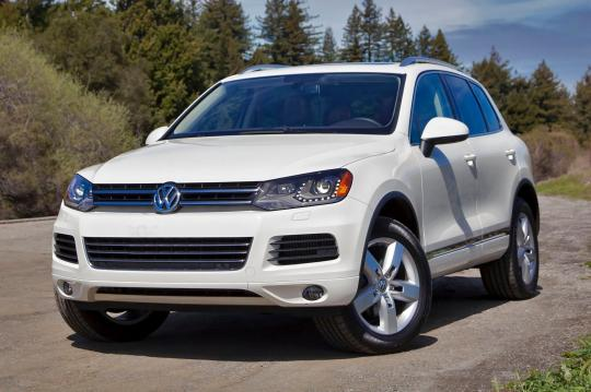 2015 volkswagen touareg vin wvgef9bp0fd008227. Black Bedroom Furniture Sets. Home Design Ideas